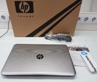 "HP 15 15.6"" 1920x1080 i5-7200U 8GB 1TB M440 4GB ODD Windows 10"